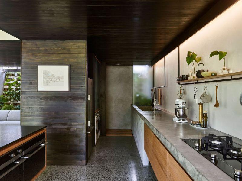 arquitectura_y_empresa_TerrariumHouse_cocina