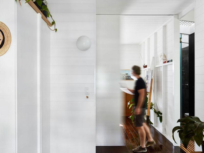 arquitectura_y_empresa_TerrariumHouse_dormitorios