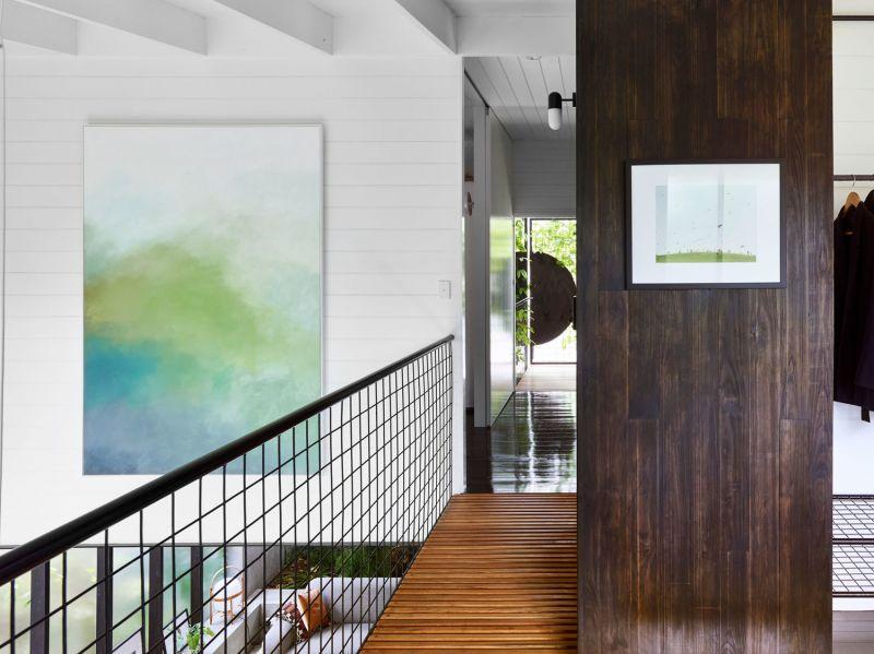 arquitectura_y_empresa_TerrariumHouse_dormitorio
