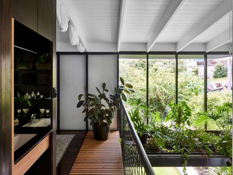 arquitectura_y_empresa_TerrariumHouse_jardineras