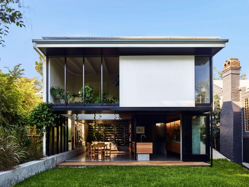 arquitectura_y_empresa_TerrariumHouse_fachada jardín
