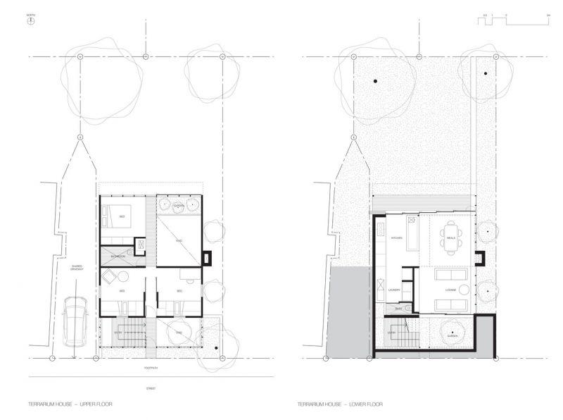 arquitectura_y_empresa_TerrariumHouse_plantas