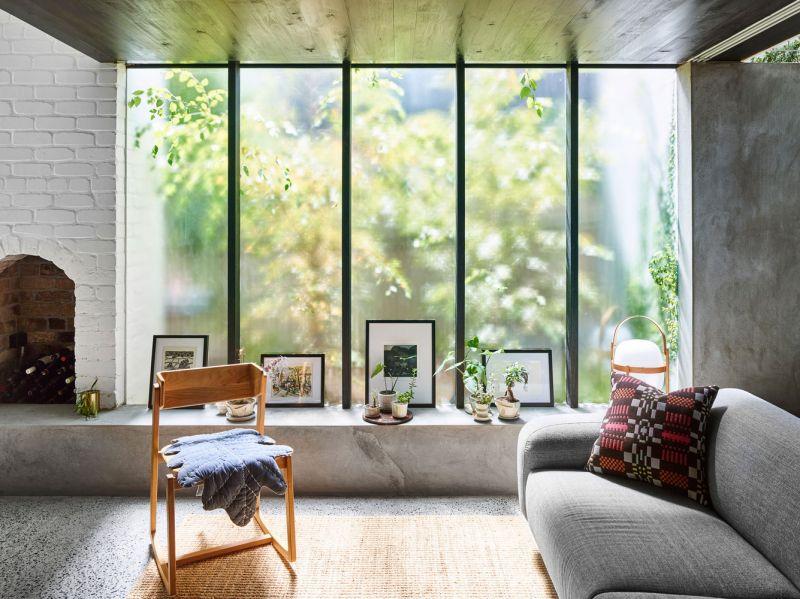 arquitectura_y_empresa_TerrariumHouse_salón