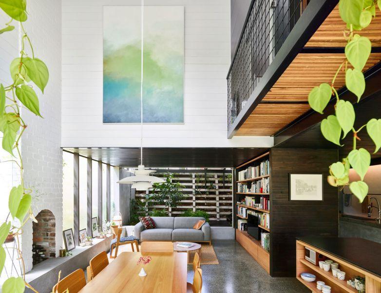 arquitectura_y_empresa_TerrariumHouse_salón 2