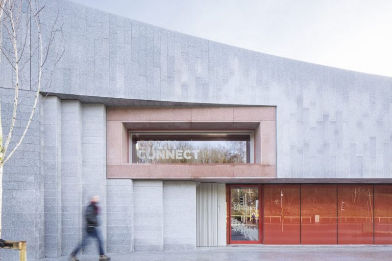 arquitectura_y_empresa_Transport Hub_VENTANAS