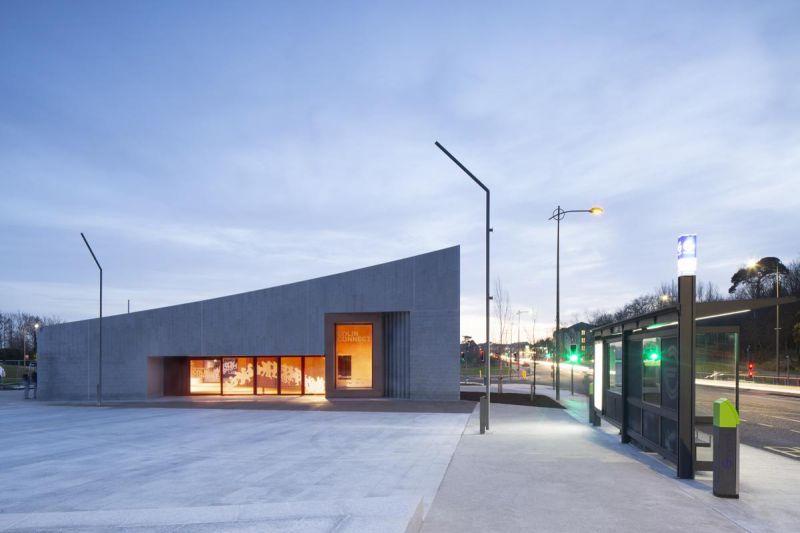 arquitectura_y_empresa_Transport Hub_fachada