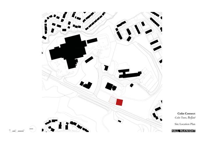 arquitectura_y_empresa_Transport Hub_plano sit