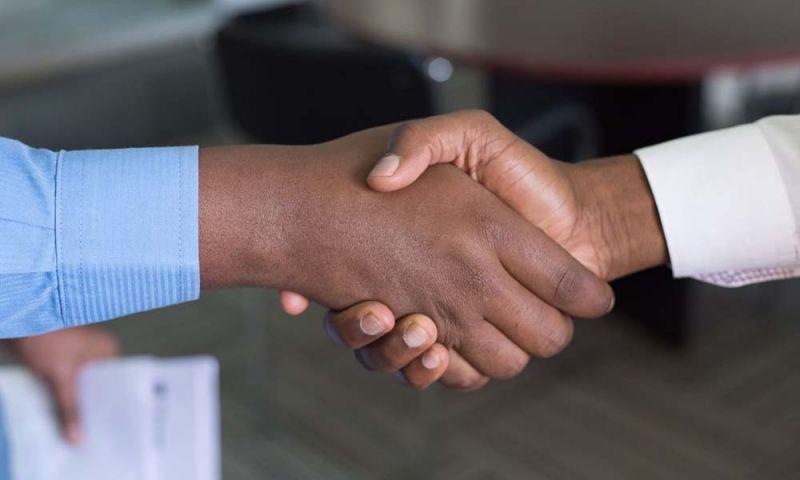 Arquitectura ventajas de emprender con un socio