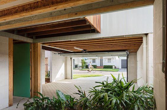 arquitectura_y_empresa_Vikky´s place_bajo