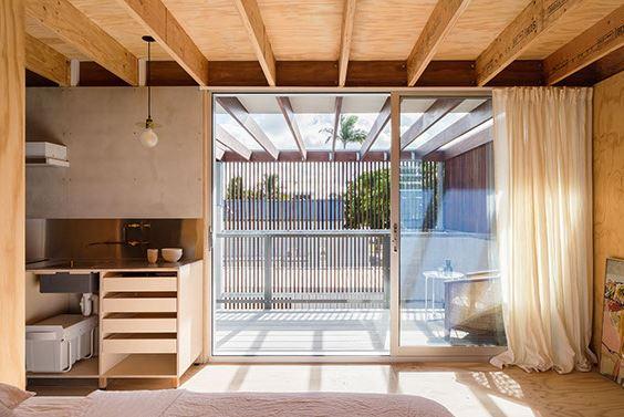 arquitectura_y_empresa_Vikky´s place_dormitorio
