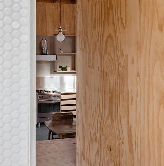 arquitectura_y_empresa_Vikky´s place_baño - cocina