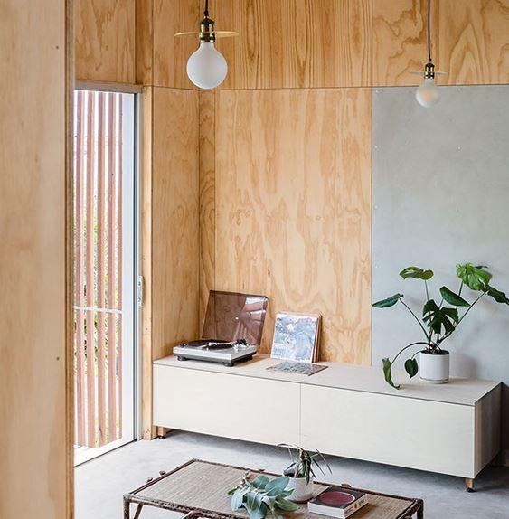 arquitectura_y_empresa_Vikky´s place_salón
