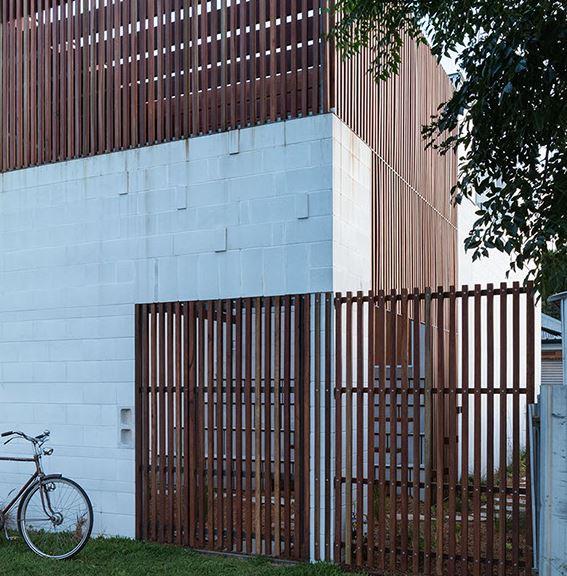arquitectura_y_empresa_Vikky´s place_fachada deT