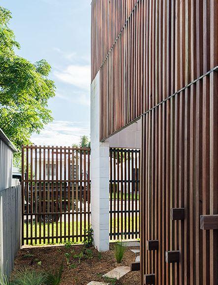 arquitectura_y_empresa_Vikky´s place_jardín