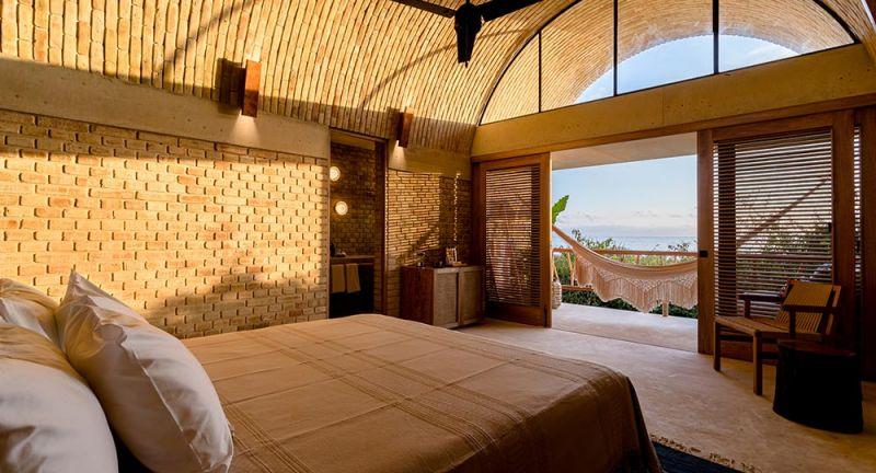 arquitectura_y_empresa_vista_desde_habitación