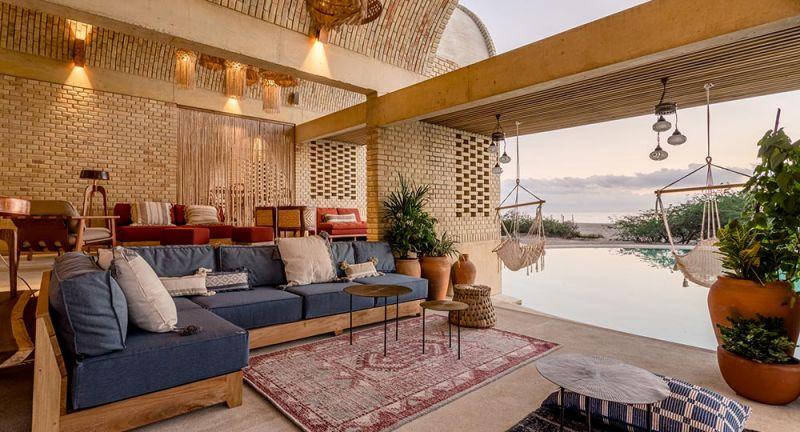 arquitectura_y_empresa_vista_desde_sala_comedor