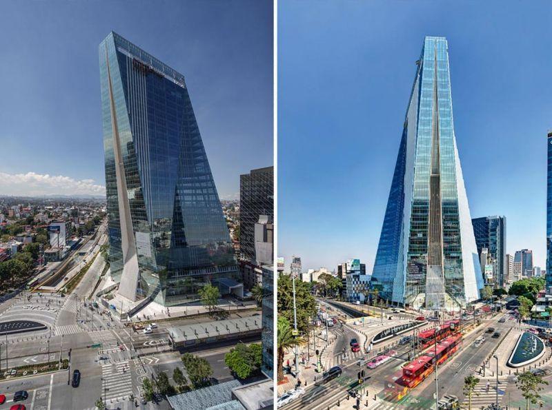 arquitectura_y_empresa_vista_exterior_Torre_Manacar