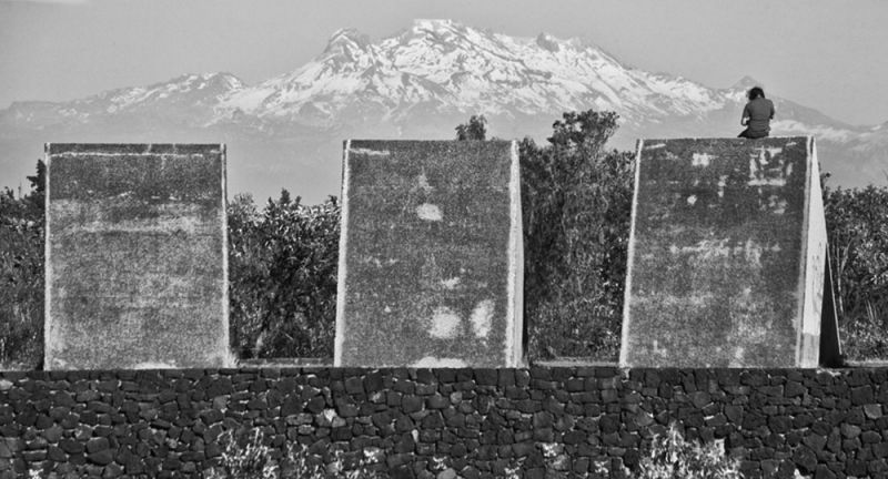 arquitectura_y_empresa_vista_hacia_volcanes
