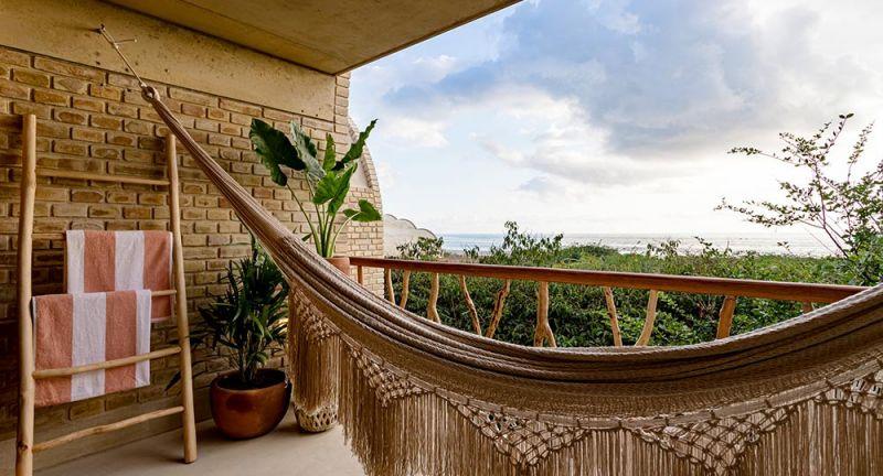 arquitectura_y_empresa_vista_interior_balcón
