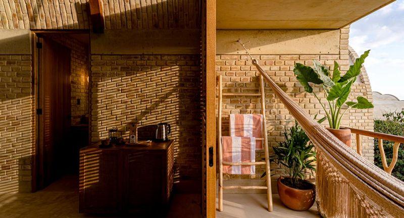 arquitectura_y_empresa_vista_interior_balcón_sanitario