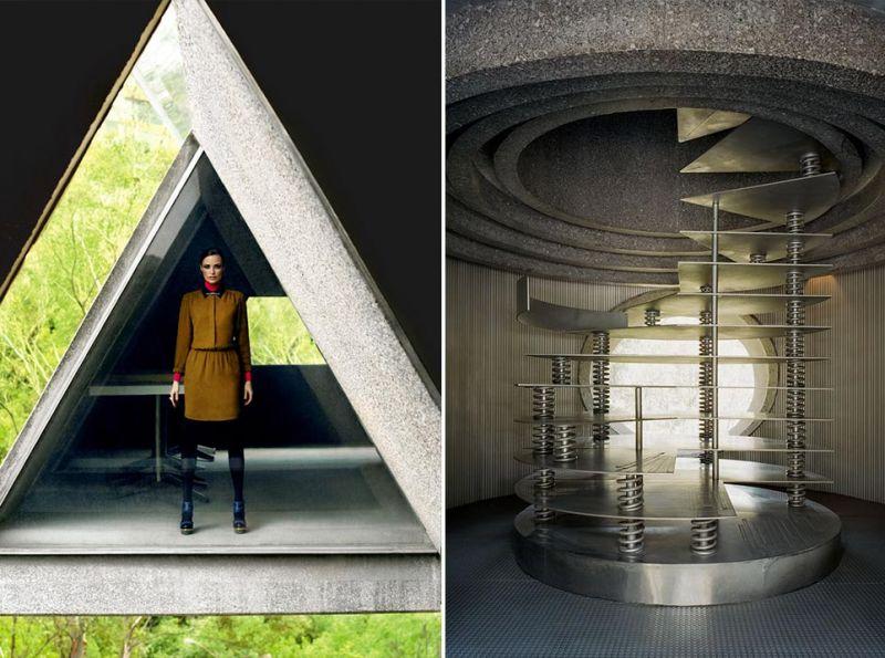 arquitectura_y_empresa_vista_ventana_escaleras