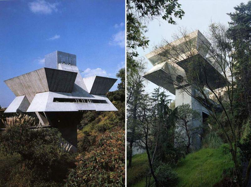 arquitectura_y_empresa_vistas_exteriores