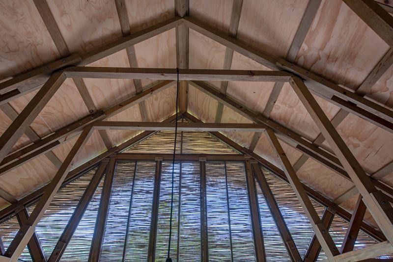 arquitectura_y_empresa_vivienda en San Mateo del Mar_cubierta