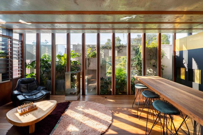 arquitectura y empresa_WELCOME-TO-THE-JUNGLE-HOUSE_fachada