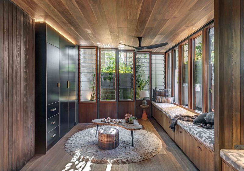arquitectura y empresa_WELCOME-TO-THE-JUNGLE-HOUSE_dormitorio