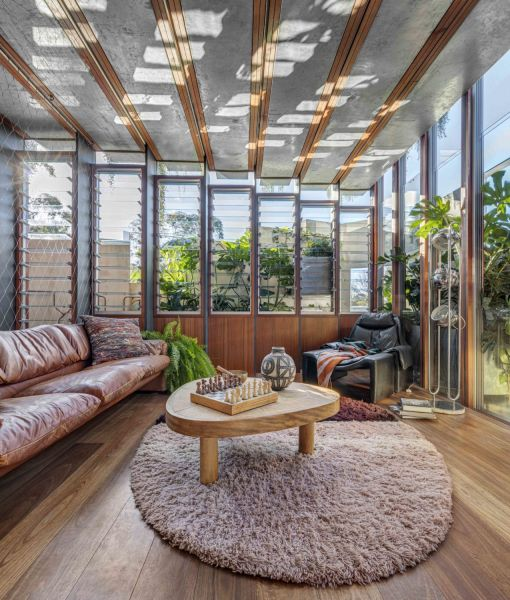 arquitectura y empresa_WELCOME-TO-THE-JUNGLE-HOUSE_salón comedor