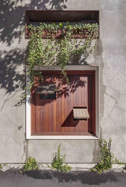 arquitectura y empresa_WELCOME-TO-THE-JUNGLE-HOUSE_fachada det