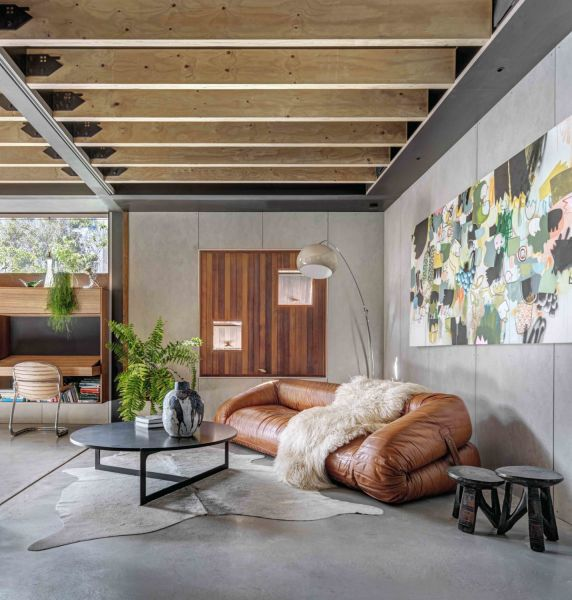 arquitectura y empresa_WELCOME-TO-THE-JUNGLE-HOUSE_sala