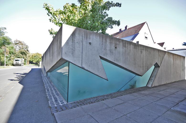 arquitectura_y_empresa_Whohnhaus N_fachada.jpg