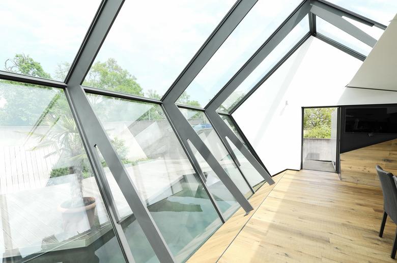 arquitectura_y_empresa_Whohnhaus N_fachada int.jpg