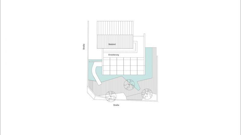 arquitectura_y_empresa_Whohnhaus N_planta jardín.jpg