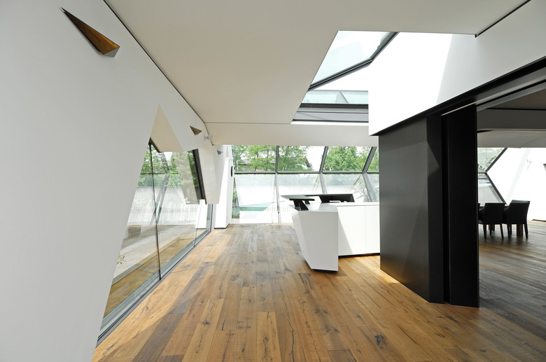 arquitectura_y_empresa_Whohnhaus N_salón.jpg