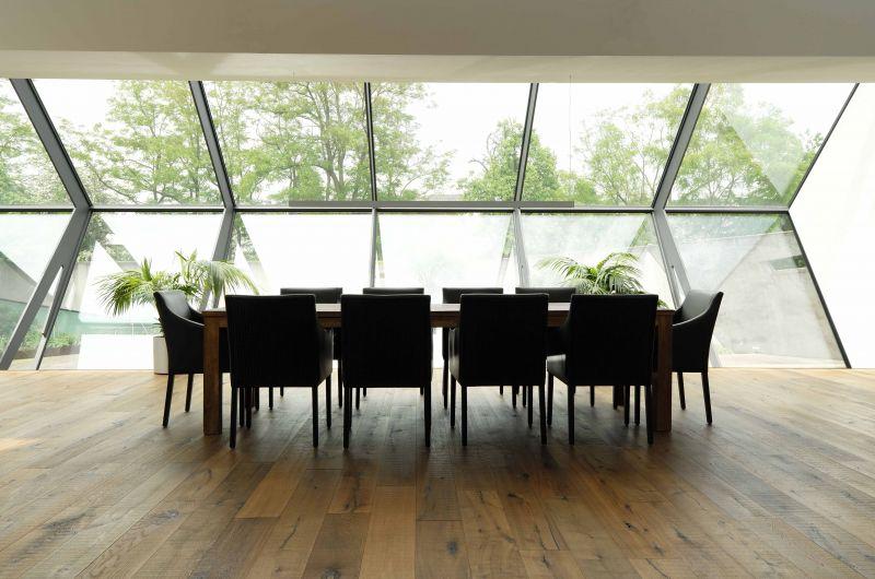 arquitectura_y_empresa_Whohnhaus N_salón2.jpg