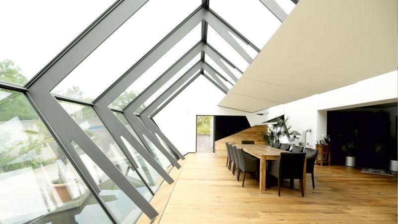 arquitectura_y_empresa_Whohnhaus N_salón3.jpg