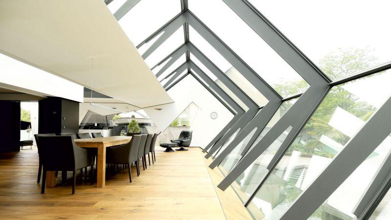 arquitectura_y_empresa_Whohnhaus N_salón4.jpg