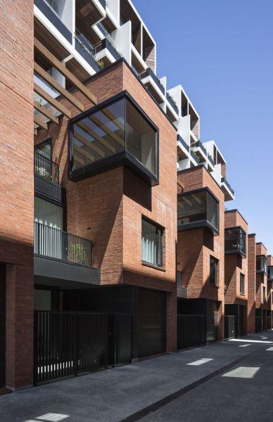 arquitectura_y_empresa_Wynyard_unifamiliares