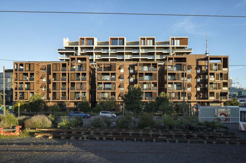arquitectura_y_empresa_Wynyard_fachada frontal