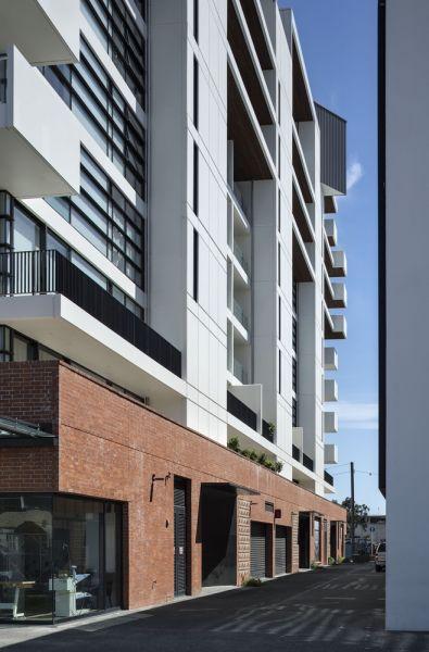 arquitectura_y_empresa_Wynyard_zócalo