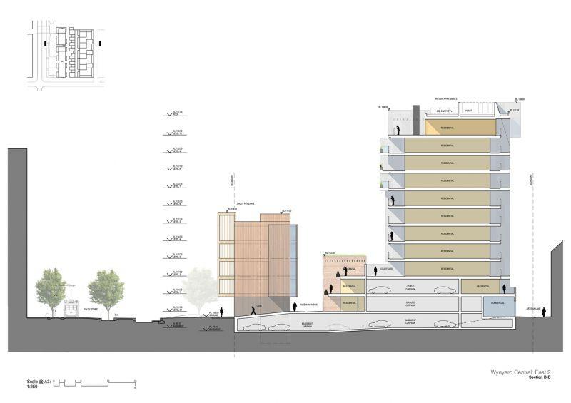 arquitectura_y_empresa_Wynyard_sec
