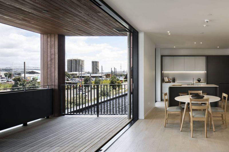 arquitectura_y_empresa_Wynyard_terraza apartamento