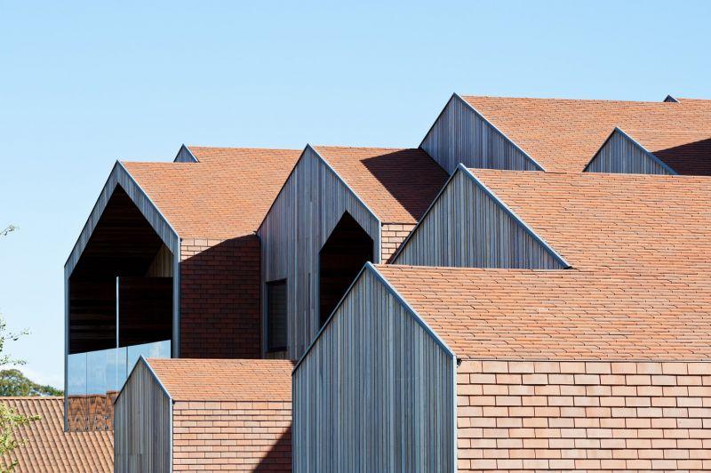 arquitectura_zebra house_materiales