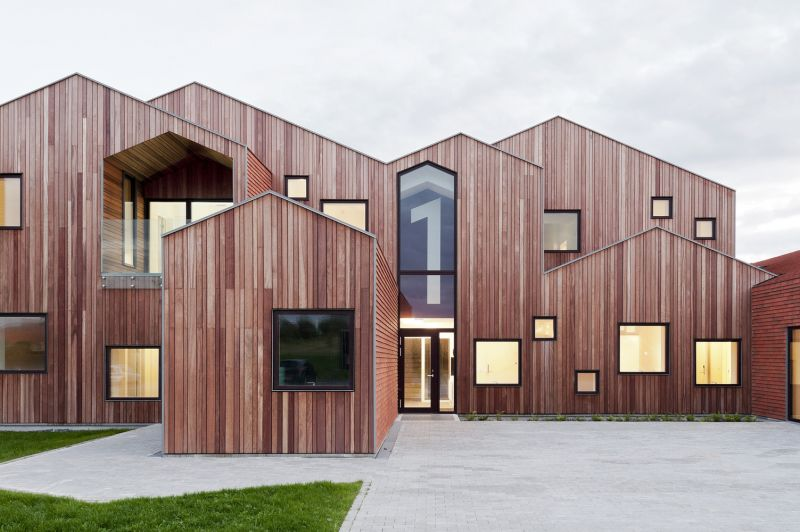 arquitectura_zebra house_acceso