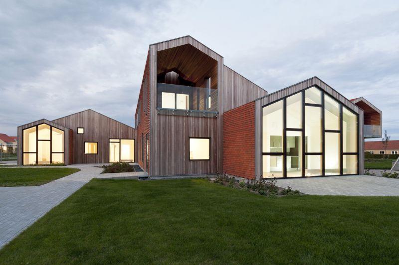 arquitectura_zebra house_volúmenes
