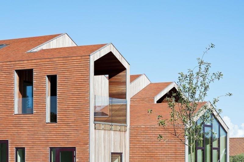 arquitectura_zebra house_detalle fachada