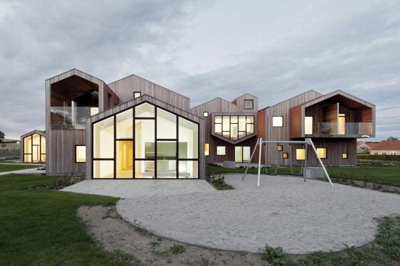 arquitectura_zebra house_zona infantil