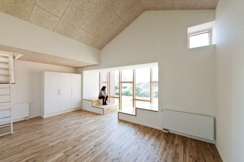 arquitectura_zebra house_acabados interiores